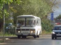 Переславль-Залесский. ПАЗ-32054 о234нм