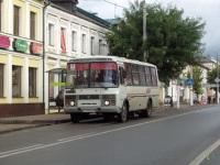 Переславль-Залесский. ПАЗ-4234 в319нм