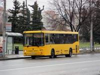 Пермь. НефАЗ-5299-20-33 (5299KSV) р929оо
