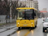 Пермь. НефАЗ-5299-20-33 (5299KSV) р927оо