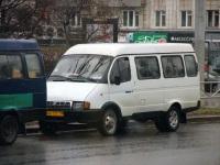 Пермь. ГАЗель (все модификации) ам103