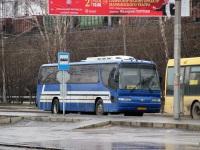 Пермь. Daewoo BH117H ат173