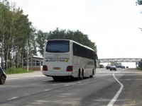 Петушки. MAN R08 Lion's Top Coach ао824