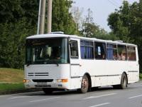 Прешов. Karosa C934 PO-593AI