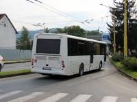 Прешов. Novoplan PMC-12.04 PO-839DO