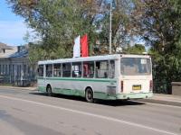 Псков. ЛиАЗ-5256.25 аа291