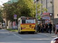 Псков. МАЗ-103.469 ае152