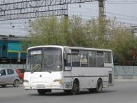 Курган. ПАЗ-4230-03 т025ет