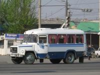 Курган. КАвЗ-39762 е692ву
