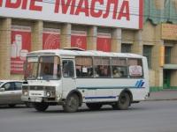 Курган. ПАЗ-32053 е542ех