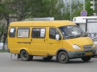 Курган. ГАЗель (все модификации) ав927