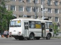 Курган. ПАЗ-32054 е691ка