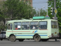 Курган. ПАЗ-32054 ав693
