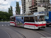 Нижний Новгород. 71-407 №1027