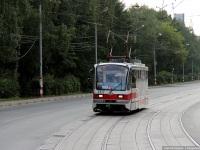 Нижний Новгород. 71-407 №1017