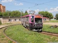 Нижний Новгород. 71-608КМ (КТМ-8М) №1218