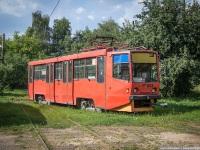 Нижний Новгород. 71-608КМ (КТМ-8М) №1220