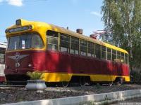 Нижний Новгород. РВЗ-6М2 №2830