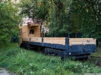 Нижний Новгород. МТВ-82 №РМ-6