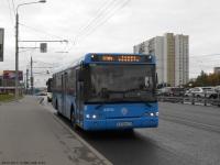 Москва. ЛиАЗ-5292.22 к272вк