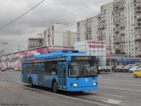 Москва. ВМЗ-5298.01 (ВМЗ-463) №8935