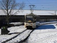 Улан-Удэ. 71-619КТ (КТМ-19КТ) №74