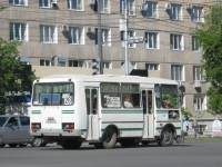 Курган. ПАЗ-32053 с426ка