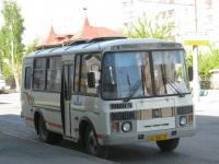 Курган. ПАЗ-32053 ае086