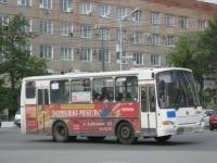 Курган. ПАЗ-4230-03 а292ка