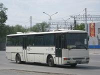 Курган. Karosa C954E а837се