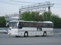 Курган. Neoplan N316K Transliner H 613244