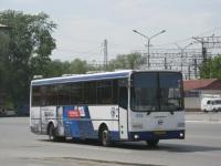 Курган. ГолАЗ-5256.23-01 ва377