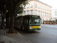 Пула. Irisbus Citelis 12M PU 225-LL