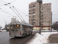 Санкт-Петербург. ТролЗа-5265.00 №6408