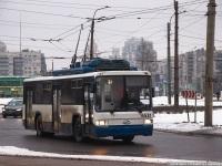 Санкт-Петербург. ЗиУ-682Г-016 (ЗиУ-682Г0М) №6531