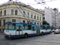 Рига. Škoda 15Tr03/6 №13157