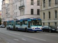 Рига. Škoda 15Tr №13179