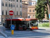 Iveco CityClass CF 398SJ