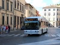 Рим. Irisbus CityClass CNG EX 256PX
