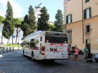 Рим. Irisbus CityClass CNG DB 939WD
