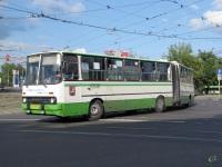 Москва. Ikarus 280.33M вн905