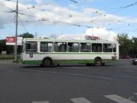 Москва. ЛиАЗ-5256.25 ао992