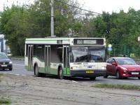Москва. МАЗ-103.060 ао964