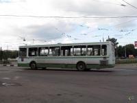 Москва. ЛиАЗ-5256.25 ао557