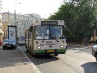 Москва. ЛиАЗ-5256.25 ао821