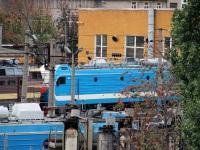 Россошь. ЭП1М-551