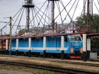 Россошь. ЭП1М-666