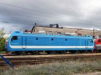 Россошь. ЭП1М-587