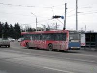 Ростов-на-Дону. MAN NL202 ка273