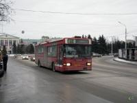 Ростов-на-Дону. Scania MaxCi CN113CLL ак868